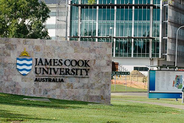 आस्ट्रेलिया में पढ़ाई के लिए खर्चा कम,  प्लेसमेंट सूची में जेसीयू बेहतर