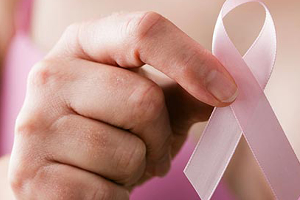 कैंसर से बचने के लिए इन दो चीजों का करें इस्तेमाल.....