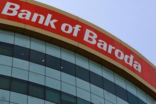 बैंक ऑफ बड़ौदा ने प्रोबेशनरी ऑफिसर के पदों पर निकली भर्तियां....