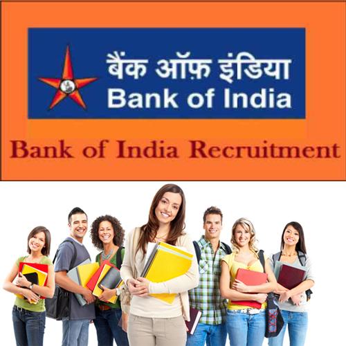 Bank में नौकरी पाने का Best आॅप्शन, तुरंत करें आवेदन