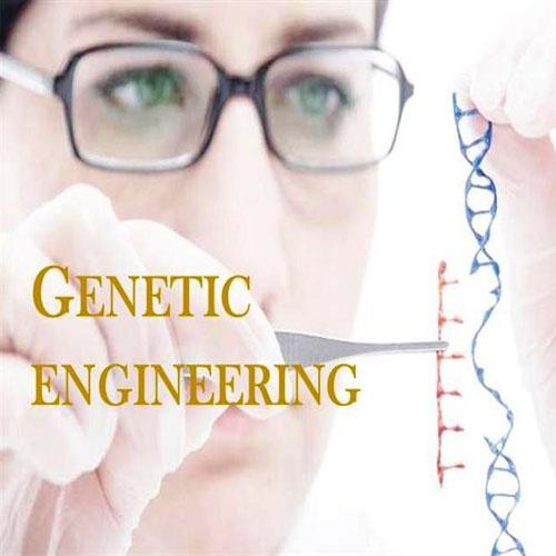 Genetic engineering में पाएं बेहतर Career