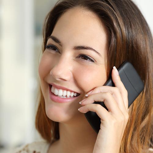 फोन पर बात कर रहे हैं, तो पढें जरूर पढें इसे