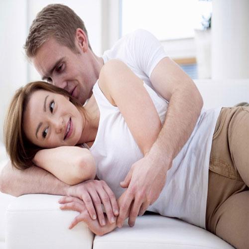 रोमांटिक रिलेशनशिप में नजदीकियां रहें बरकरार