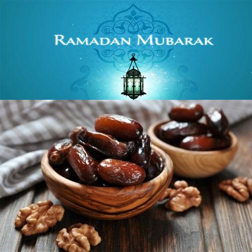 माहे-ए-रमजान:इबादत और नेकियों का महीना