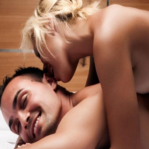 हसीन पलों को बना लें और भी Romantic
