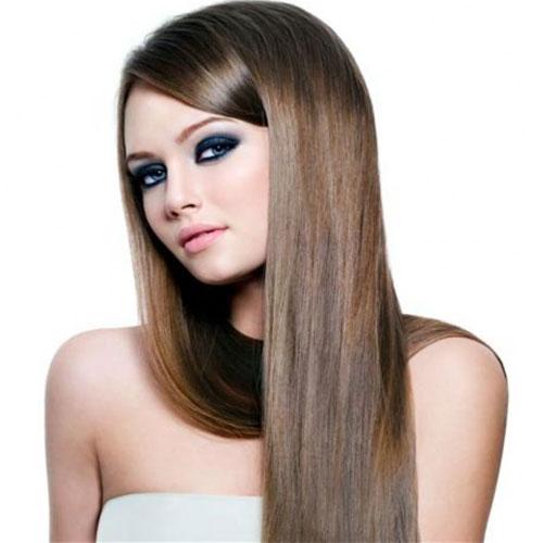 बालों की खूबसूरत बरकार रखने के लिए टिप्स