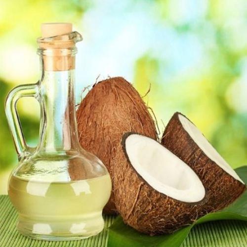 नारियल तेल के चमत्कारी लाभ