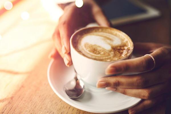 कॉफी सेहत के लिए फायदेमंद, जानिए कॉफी के गुण