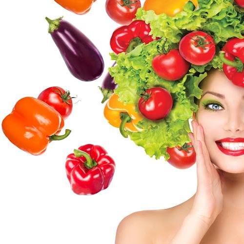 Beauty foods: पाएं चेहरे पर गुलाबी नूर