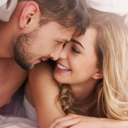 बेडरूम के अलावा प्यार करने की और भी हैं जगह