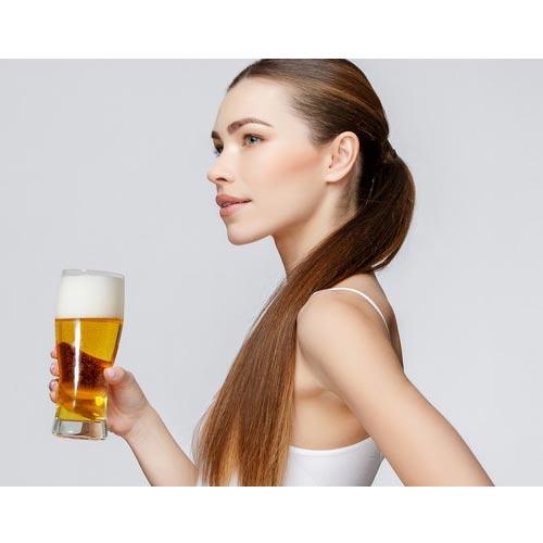 बीयर के चौकाने वाले लाभ