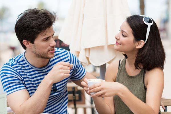 शादी से पहले ही अपने पाटर्नर में करें ले ये सारी बातें नोटिस