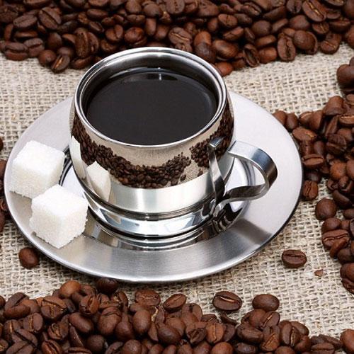 मधुमेह: एक प्याला कॉफी, फायदे अनेक