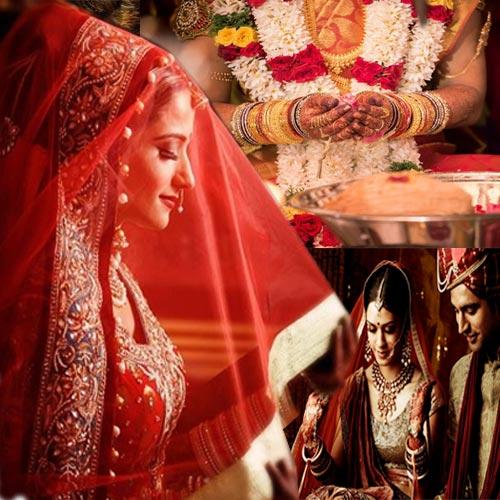 शादी से पहले लें कोचिंग, होगा लाभ