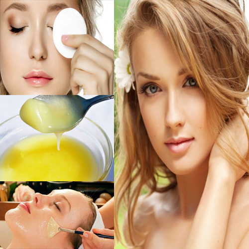 Image result for ghee beauty tips