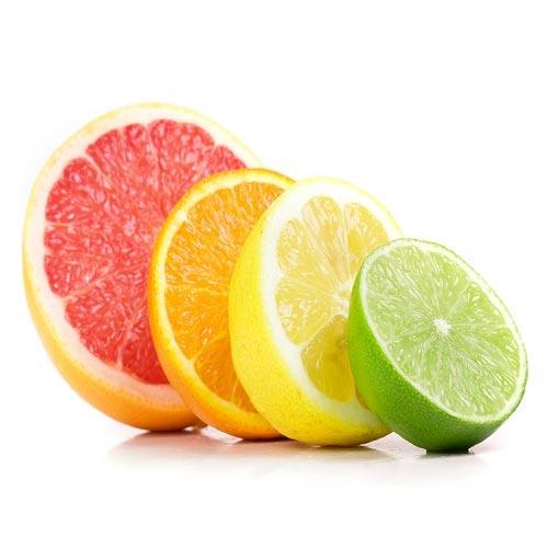 जानिए खट्टे फल खाने के क्या हैं लाभ....