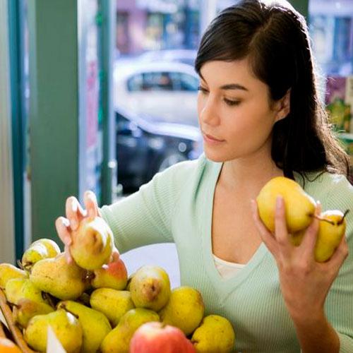नाशपाती खाने के ये फायदे आपको हैरत में डाल देंगे