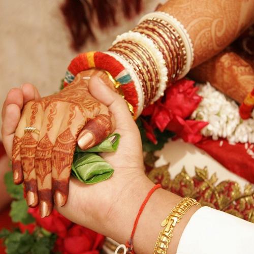 जानिए:अंतरजाति शादी के फायदे के बारे में