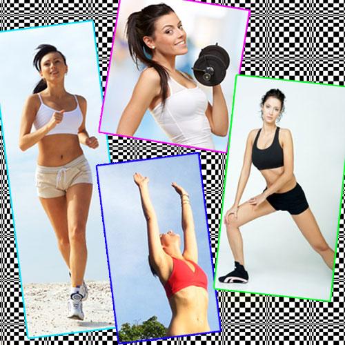 नियमित व्यायाम के फायदे
