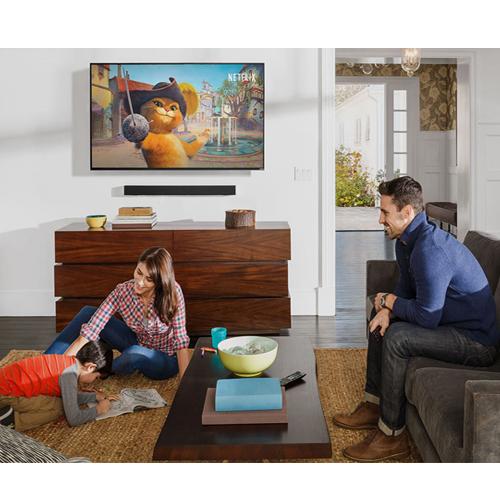 क्या आपको पता हैं टीवी देखने के फायदे