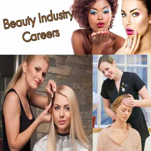 Career option :कम लगत में बेहतर कमाई