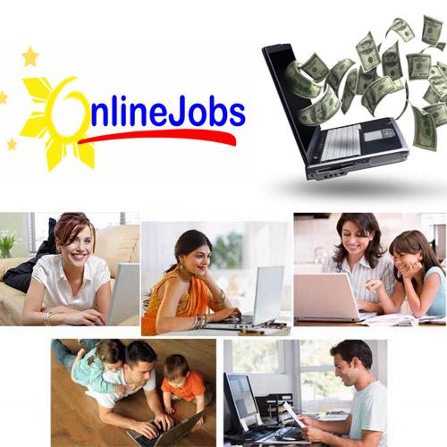 Best करियर option ऑनलाइन दुनिया में