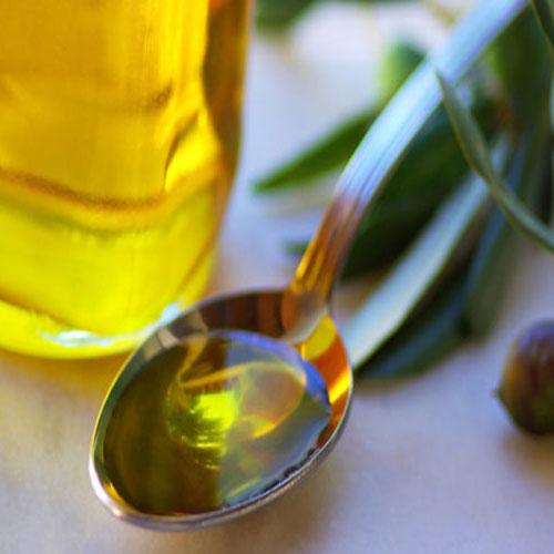 पकाने का तेल हो सही तो रहेंगे सेहतमंद