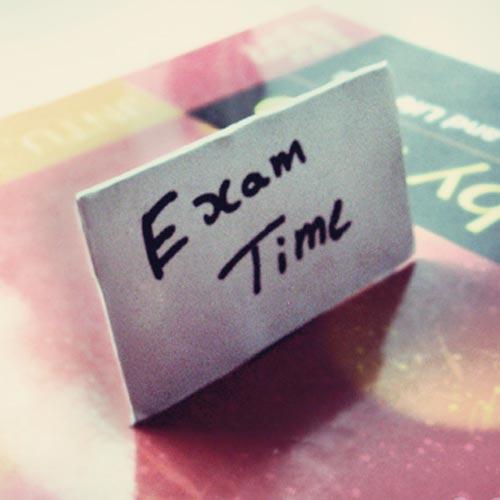 पढाई करने के अचूक उपाय