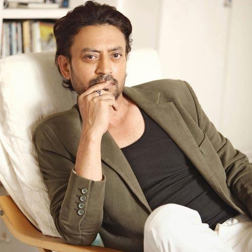 सिपंल और सादगी के साथ-साथ दमदार अभिनय की पहचान हैं इरफान खान