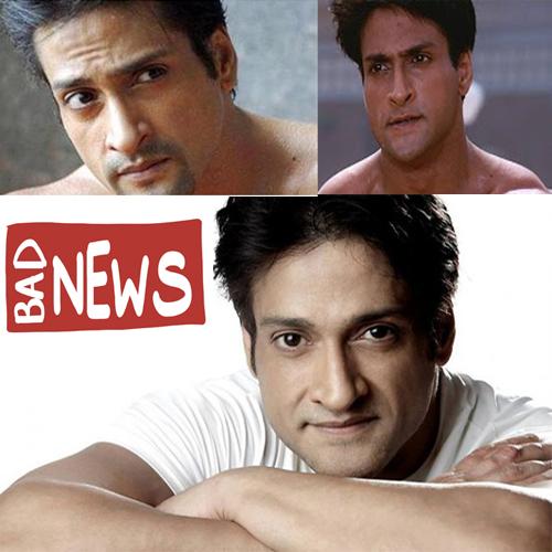 Bad news: इंदर कुमार का निधन