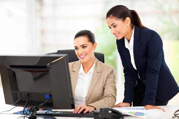 बॉस या दोस्त! कार्य संबंधो मे स्पष्टता का महत्व