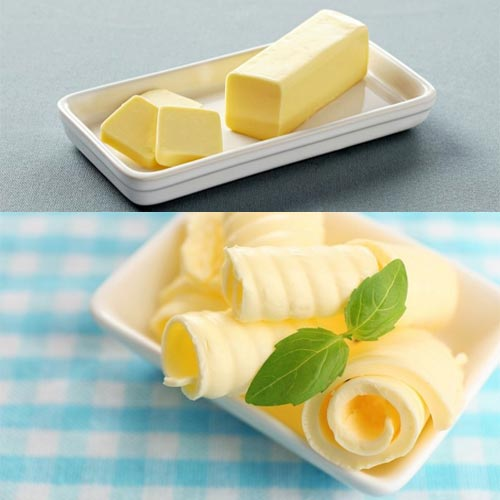 सेहत के लिए लाभकारी है मक्खन