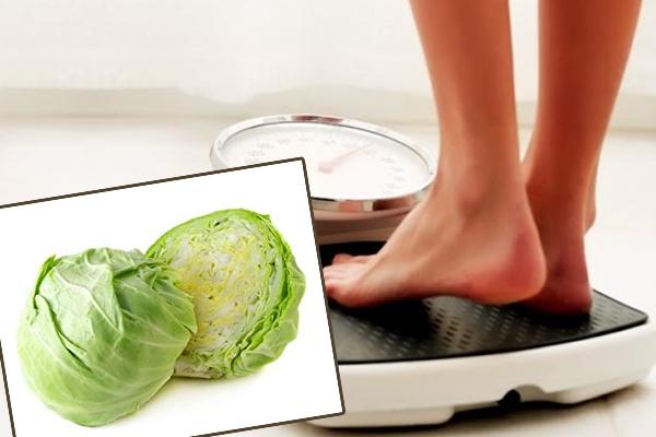 वजन कम करना हो तो खाएं पत्तागोभी, ये भी हैं फायदे