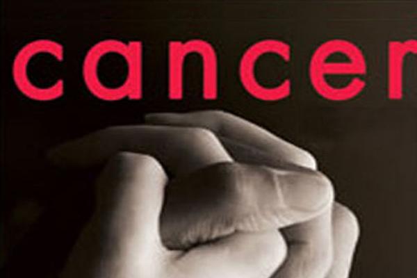 देश पर दोगुनी रफ्तार से बढ़ रहा कैंसर का बोझ
