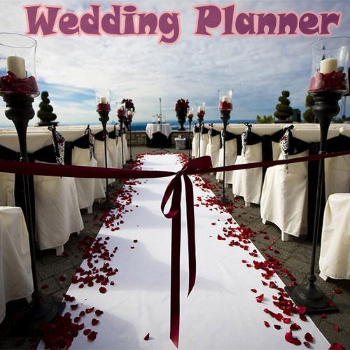 ऎसे बनाएं Wedding Planning में अपना करियर