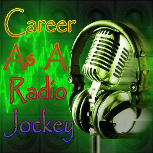 Radio में जाकर सवारें अपना Career