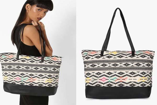 ये स्टाइलिश बैग्स आपके लुक को बनाएं और भी खूबसूरत.....