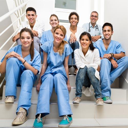 राज्य में पीजी मेडिकल की 39 सीटें बढ़ाने की मिली मंजूरी, नए सत्र 2018-19 में प्रवेश