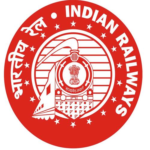 Central Railway में नौकरी पाने का सुनहरा मौका, करें आवेदन