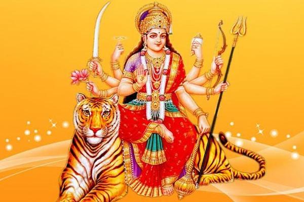 चैत्र  नवरात्र: जानें घट स्थापना करने का विशेष मुहूर्त