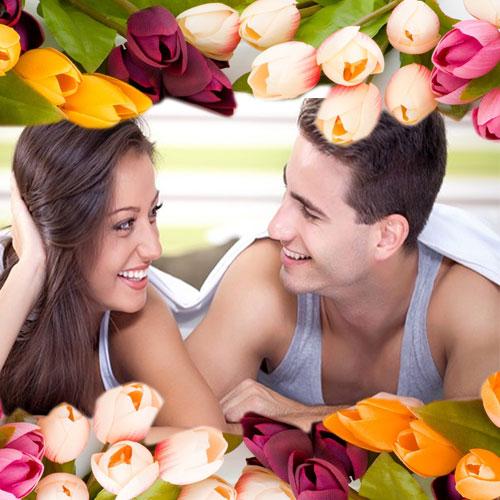शादी को न समझें बोझ, जीवन साथी को बनाएं दोस्त
