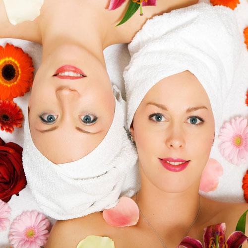 त्वचा की देखभाल के सस्ते और असरदार इलाज