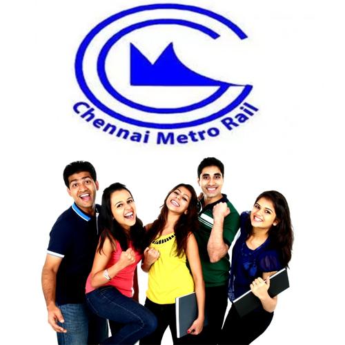 चेन्नई मेट्रो रेल लिमिटेड में है वैकेंसी, करें आवेदन