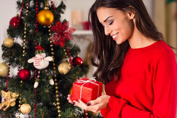 Christmas 2018 : सांता क्लॉज कौन है और कहां से आता है?