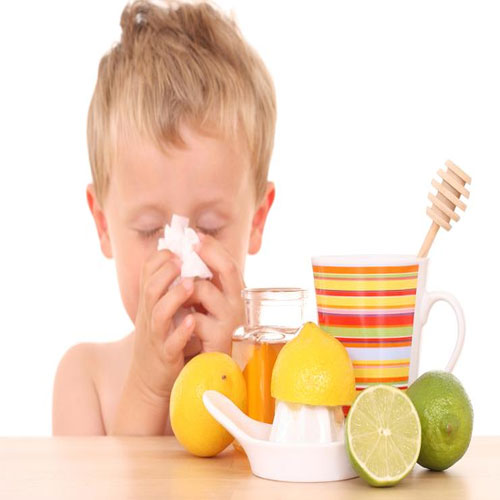 ठंड में बीमारी से बचने के लिए कारगर टिप्स