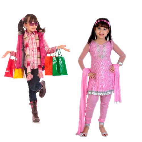 बच्चों के लिए कपडे खरीदते समय ध्यान...
