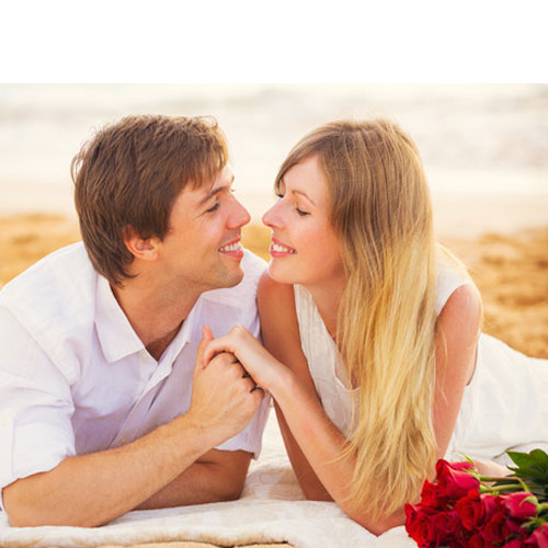 Cool And Cute Hot Season Tips For Romantic CouplesRelationship