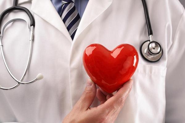 हृदयरोग से ग्रसित कोविड-19 संक्रमितों के मरने की आशंका अधिक: अध्ययन