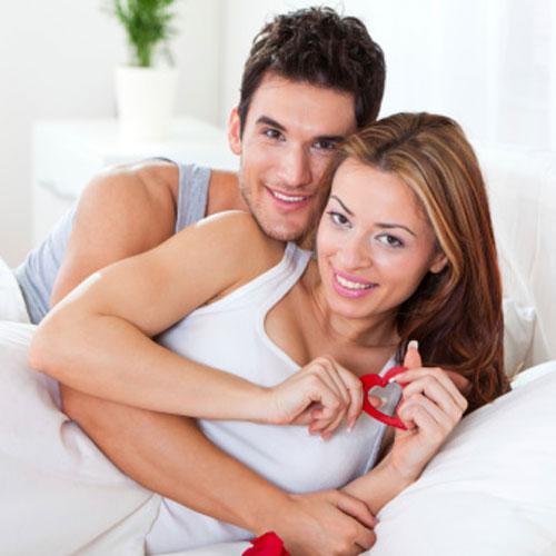 ऎसे बनाएं सफल वैवाहिक जीवन