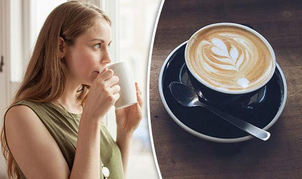 रोजाना 3-4 कप कॉफी पीने से होगा ये फायदा, आप भी पढ़े...